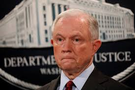 sessionsfrown.jpg
