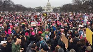 womenmarch17.jpg